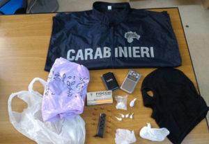carabinieri-cuto-droga