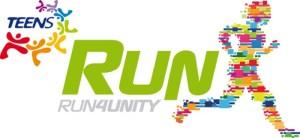 Run4unity 2016, a Catanzaro domenica 8 Maggio una delle tappe mondiali