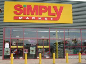 Tonno in olio di oliva a marchio Simply ritirato dai supermercati