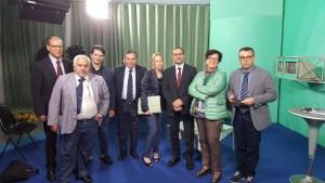 Trasversale delle Serre, la Regione s'impegna: in arrivo 260 milioni di euro