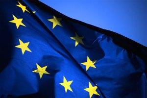 Europa senza miti