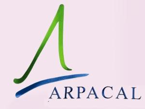 Arpacal: Approvato il piano triennale di prevenzione della corruzione