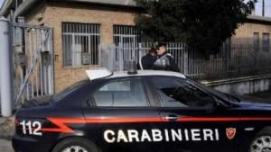 Entra in casa di una studentessa e la molesta, arrestato 40enne