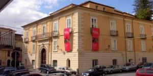 Notte in bianco in biblioteca a Lamezia Terme