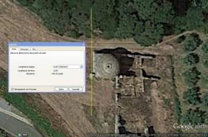 Scoperto un Pantheon in Calabria?