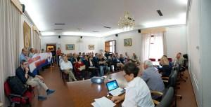 Trasversale delle Serre, popolazione mobilitata in vista del 30 giugno