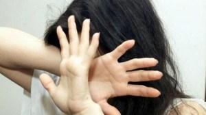 Rapisce una donna a Milano e la porta in Calabria, arrestato