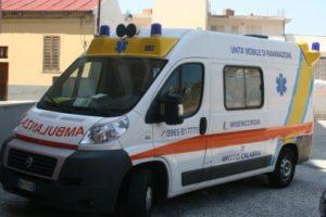 ambulanza10