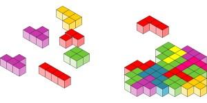 Tecnica della Scuola – Mobilità e reclutamento, meccanismi da Tetris