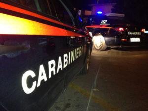 carabinieri_notte1