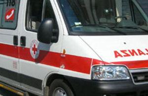 ambulanza118_