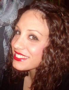 Domani a Badolato i funerali di Francesca Bressi