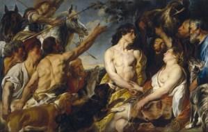 La paura, la religione e la politica
