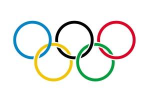 """Sindaco di Cosenza: """"Nel 2028 pensiamo alle Olimpiadi della Magna Grecia"""""""