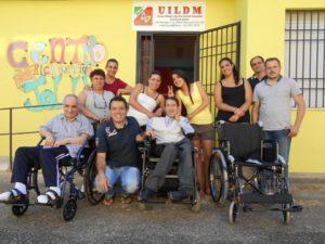 consegna-sedia-a-rotelle
