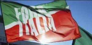 Marco Arcidiacono nominato coordinatore provinciale di Forza Italia Giovani