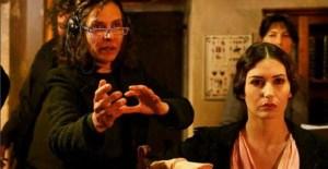 """Cosenza – Il 24 ottobre la proiezione del film """"Mata Hari"""" con Elisabetta Gregoraci"""