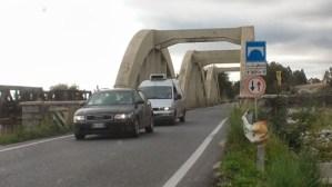 Trasporti, Vono (Iv): incontro proficuo con Anas su Guardavalle-Davoli