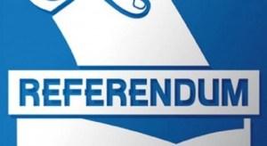 """Partito Democratico di Soverato: """"Diciamo SI perché"""""""