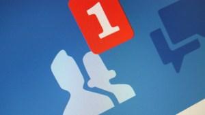 Il bug di Facebook: condivise vecchie foto degli utenti (anche imbarazzanti) senza il loro permesso