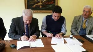 Accordo Comune – ASP, Soverato avrà un nuovo ambulatorio vaccini all'avanguardia