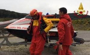 VIDEO | Catanzaro – Vigili del Fuoco, formati 10 soccorritori acquatici