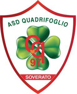 Nuovo allenatore per l'ASD C.Q. Soverato Calcio a 5