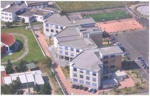 Giovedì 13 luglio la consegna dei lavori di efficientamento energetico e miglioramento tecnologico Liceo Scientifico di Soverato