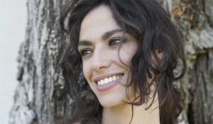 Roberta Mattei al Magna Graecia Film Festival