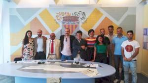 Soverato – Presentata la seconda edizione di Green Expo