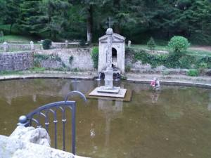 Passeggiate serali da Soverato a Serra San Bruno e al Castello Filangieri di Cardinale il 28 Agosto