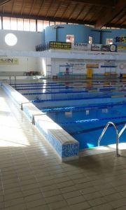 Affidata alla ASD Calabria Swim Race la gestione provvisoria della piscina di Isca sullo Ionio