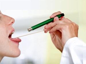 Venerdì 22 settembre prevenzione dei tumori del cavo orale a Lamezia Terme