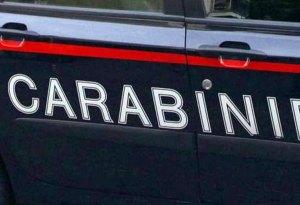 Sequestrata una discarica abusiva a Badolato