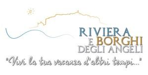 """AOPT Riviera e Borghi degli Angeli: """"Estate positiva, continuare a lavorare"""""""