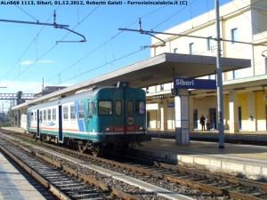 La Ferrovia della Magna Grecia ed il ritorno dei treni tra Sibari e Taranto: un sogno che si realizza?