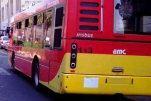 Amc Catanzaro – Usb diffida la società e dichiara lo stato di agitazione