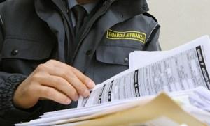 Denunciati coniugi calabresi, erano in Argentina e percepivano assegni Inps