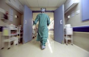 ASP: 146 posti di Operatore Socio Sanitario (anche con Licenza Media)