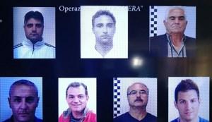 """Badolato – Operazione """"Pietranera"""", il boss del clan Gallelli sceglie il silenzio davanti al gip"""