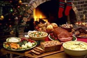 Festività natalizie: Coldiretti, in Calabria 80 milioni a tavola prima voce di spesa