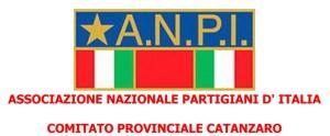 Catanzaro – Questa volta vogliamo sentire l'indignazione di tutti i veri democratici