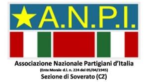 Solidarietà dell'ANPI Soverato al giornalista Francesco Pungitore