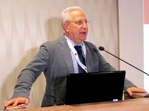 Asp Catanzaro: DG Perri, tempi di attesa nella norma per le prestazioni sanitarie
