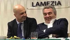 Luigi Sbarra eletto Segretario Generale Aggiunto della Cisl Nazionale