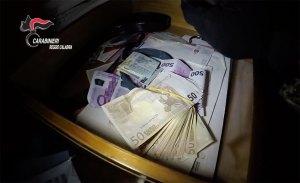 'Ndrangheta – Traffico di droga, catturato il latitante Vincenzo Di Marte