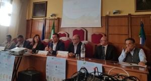 Forum territoriale del Gal Serre Calabresi a Girifalco