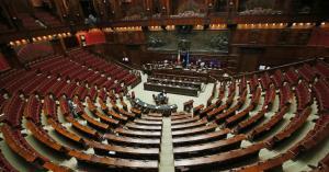 Savona, Mattarella e ius condendum costituzionale