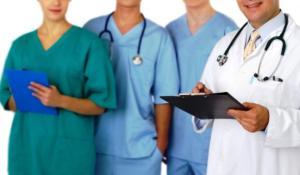 Un atto dovuto lo scorrere delle graduatorie degli operatori sanitari in Calabria