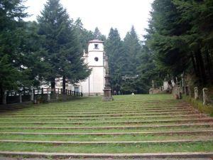 Serra San Bruno – Domenica 10 Giugno la Giornata mondiale per la distruzione di tutte le armi